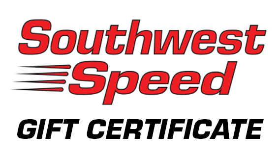 Southwest Speed, Inc.