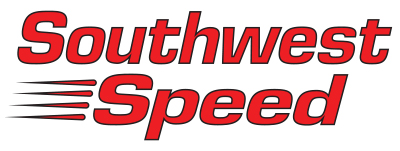 Southwest Speed | Speedway Motors | Summit Racing Equipment | Jegs High Performance Parts