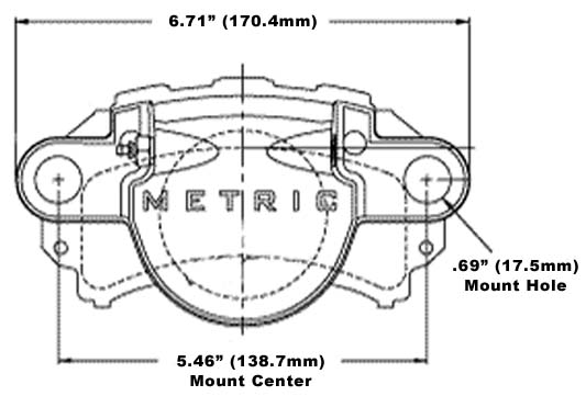 Kubota Rtv900 Transmission Diagram Com