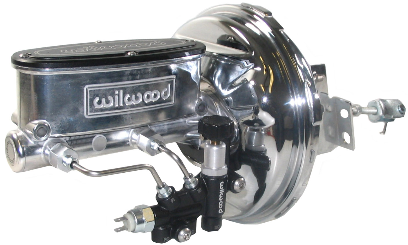 New Suspension Wilwood Brake Set W Spindlesarmscurrie Rear End 65 El Camino Fuse Box Picture Endposi687264 Ebay