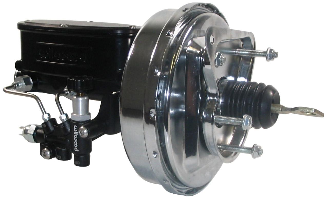 300 7969_261 13270 BKa diagram ford power brake boosters