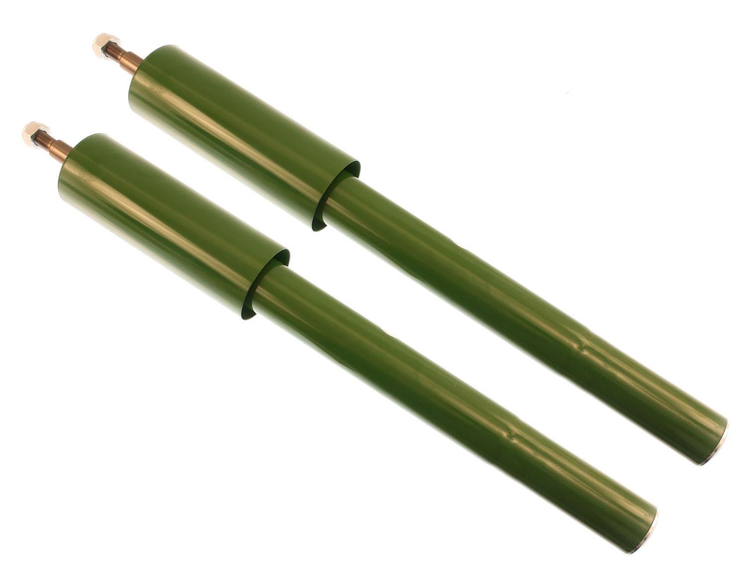 """aFe Power 24-90037 Magnum FLOW Pro 5R Air Filter 4.38/"""" Inlet Flange I.D."""