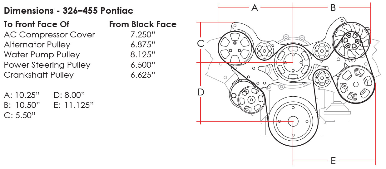 lincoln sa alternator diagram lincoln free engine image for user manual