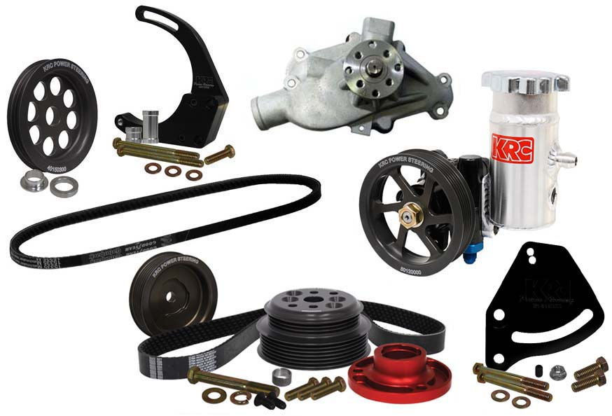 1998 ford contour power steering pump diagram sbc serpentine pulley kit w/ pumps & denso setup,15%,block ...