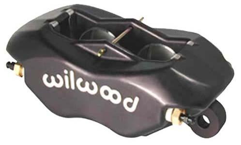 Wilwood Disc Brake Kit Front 01 08 Chrysler PT Cruiser 03 05 Dodge