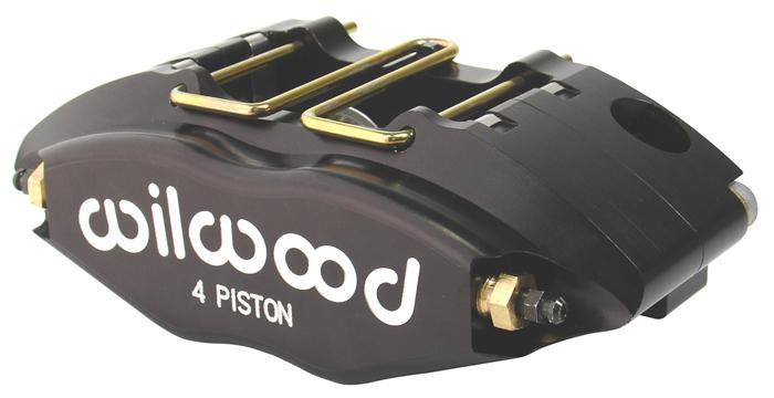 New Parts-Mall Spark Plug Wire Set PEBE52 274002X140 for Kia Rio