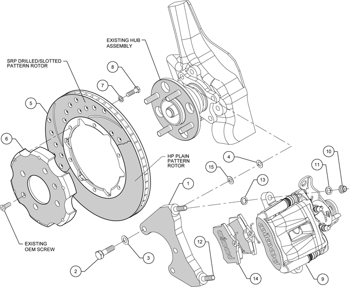 honda brakes diagram 2006 honda civic front wheel hub diagram - best place to ...