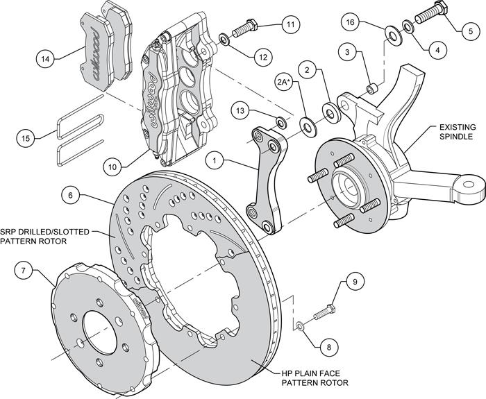 golf cart brakes diagram honda brakes diagram