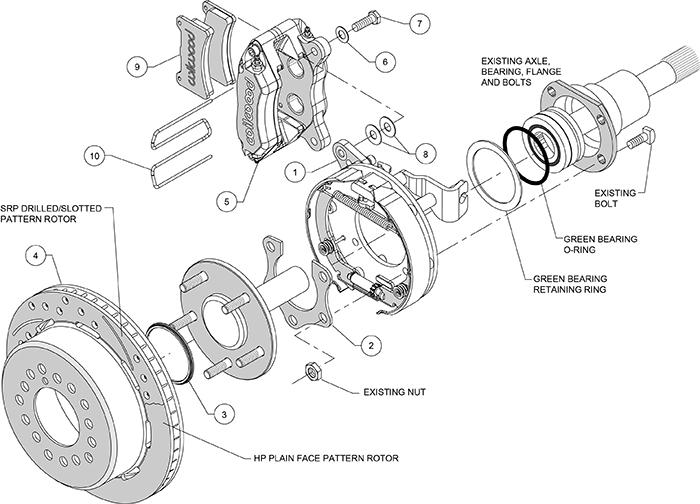 plymouth brakes diagram rover brakes diagram