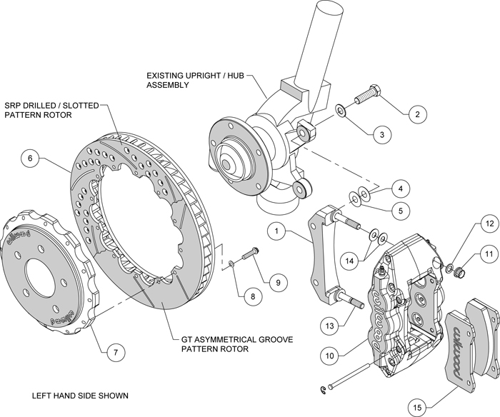 1999 bmw 323i air pump diagram