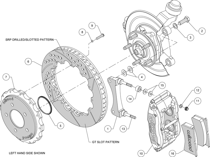 Grafik Rotator Php Jeep Wrangler Jk Front Axle Diagram