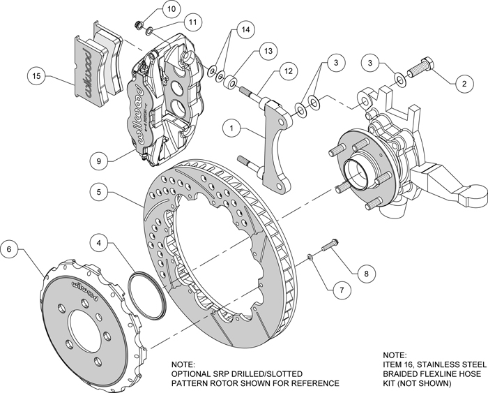 Road Bike Prices in addition BrakeKitsProdFront additionally Wilwood 140 10472 R FNSL4R 14 Inch Rear Disc Brake Kit 65 82 Corvette 101143 together with BrakeKitsProdFront in addition BrakeKitsProdFront. on superlite cars