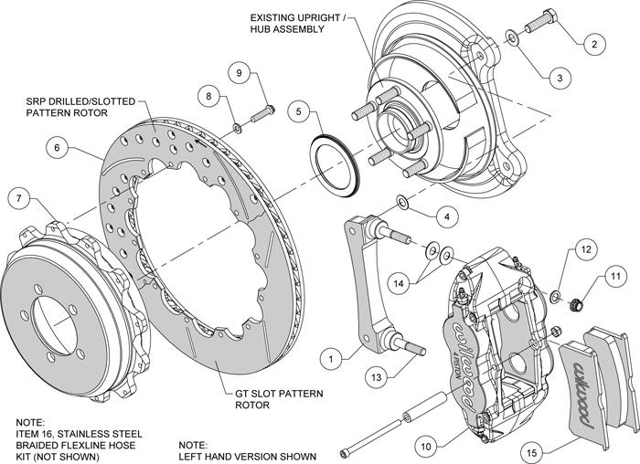 diagram] 08 subaru impreza parts diagram full version hd quality parts  diagram - theengineeringforum.laboratoire-herrlisheim.fr  diagram database - laboratoire-herrlisheim.fr