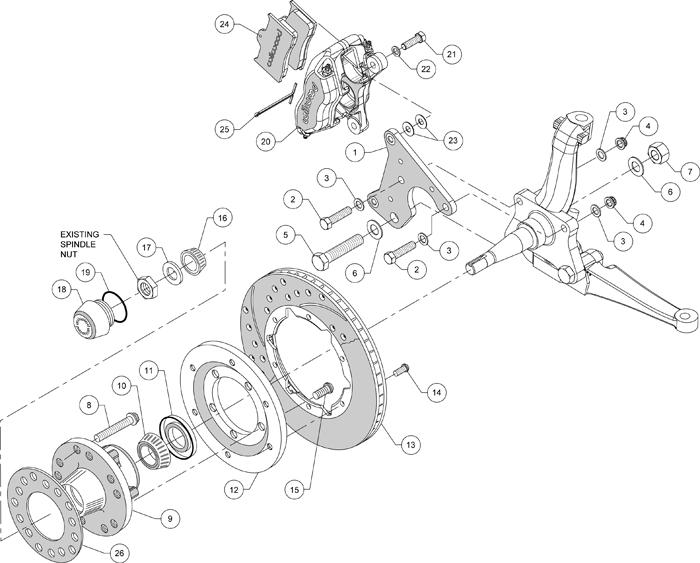Diagram 1965 Chrysler Newport Wiring Diagram Full Hd Version Hollidaydeals Kinggo Fr