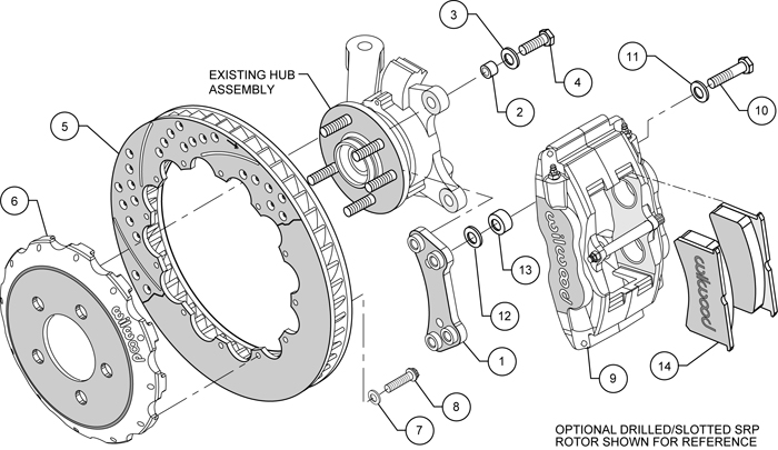 2004 acura tsx headlight wiring diagram  acura  auto