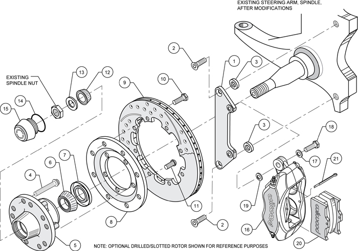 geo metro vacuum diagram  geo  free engine image for user