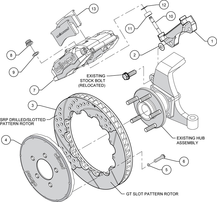 4 Disc Brake Diagram 68 Camaro besides 270443954591 also Front Rear Brake Diagrams additionally Steering Suspension Diagrams likewise Tech Posts. on 1969 chevelle drum brake diagram