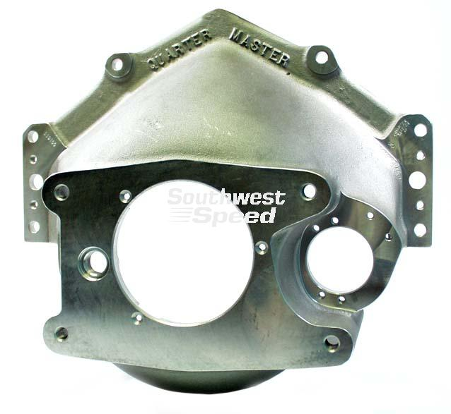 Sprint Car Bell Housing : Southwest speed manufacturing warehousing and